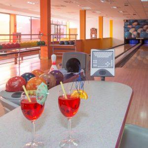 bowling_v002