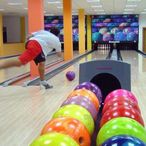 bowling_v003