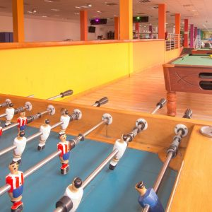 bowling_v004