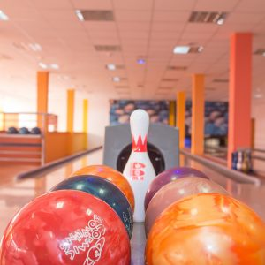 bowling_v005