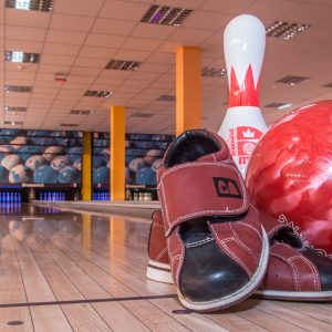 bowling_v006