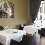 restaurante_v013