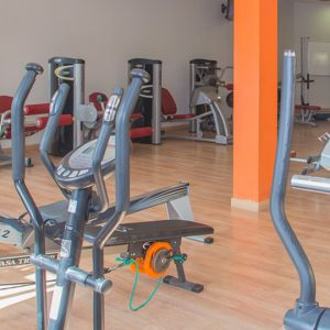 sportcenter_h014