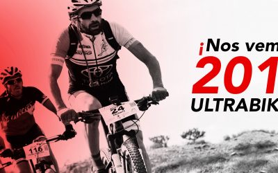 Ultrabike Santa Rosa Club 2019