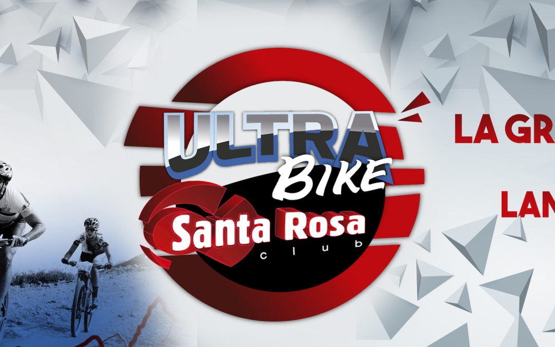Ultrabike Santa Rosa Club 2018