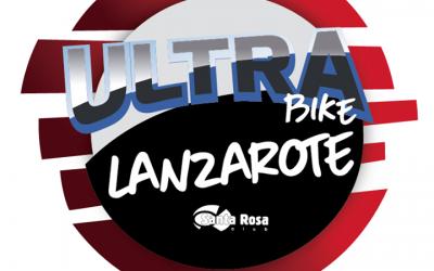 Ultrabike Santa Rosa Club 2019