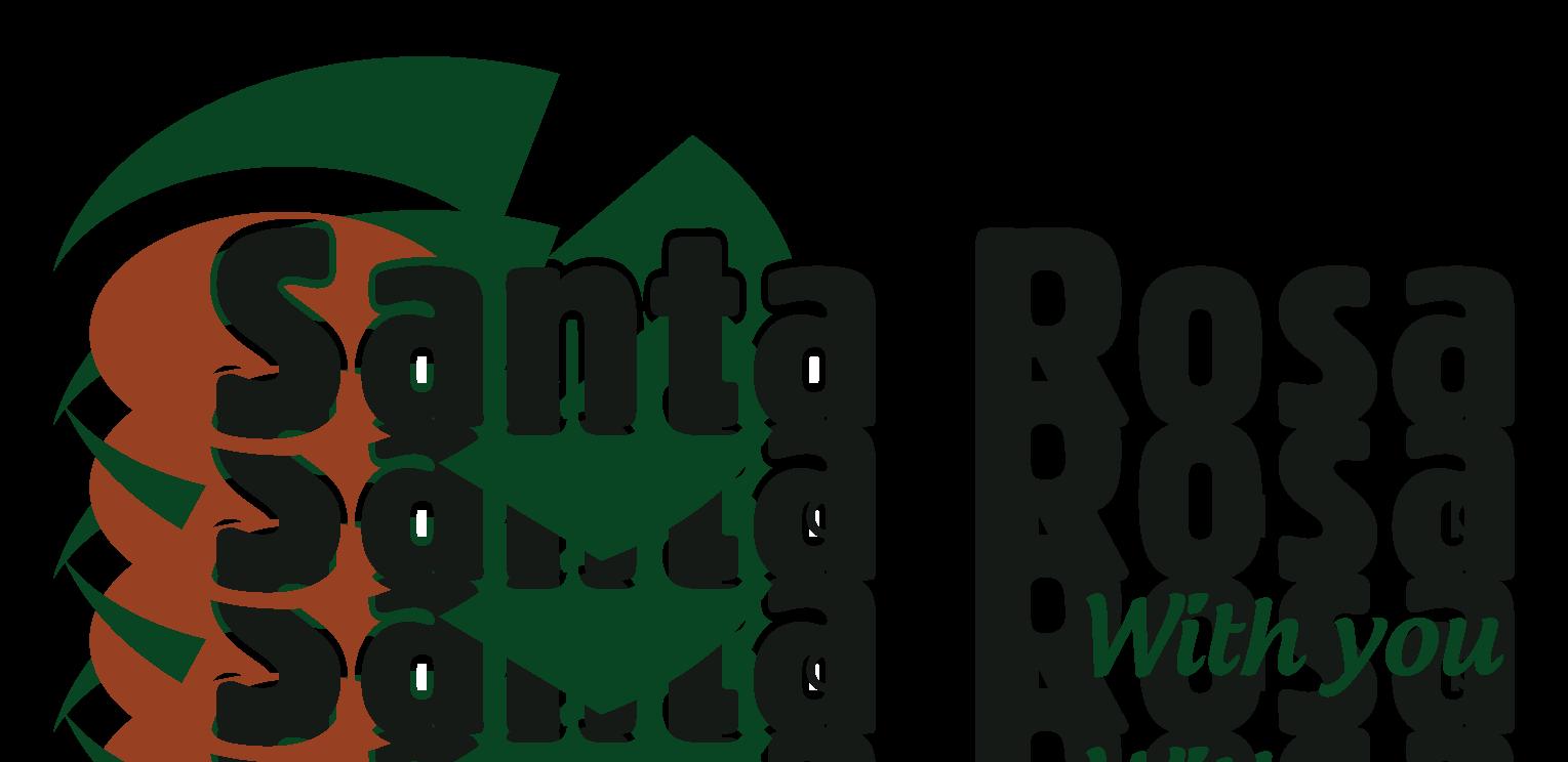 Club Santa Rosa - Apartamentos