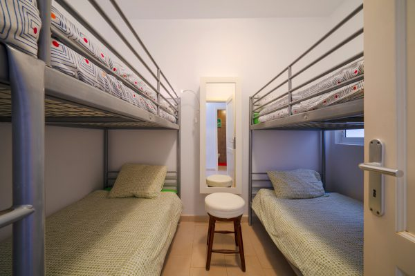 Apartamento-LosRemos-Foto-11
