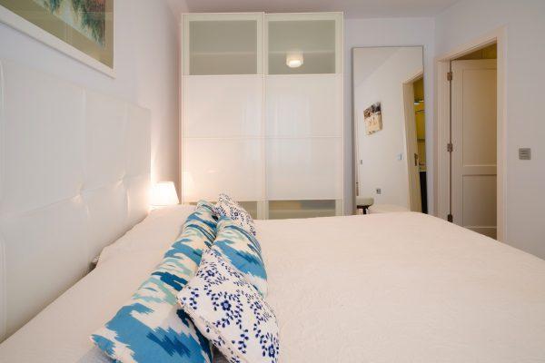 Apartamento-LosRemos-Foto-18