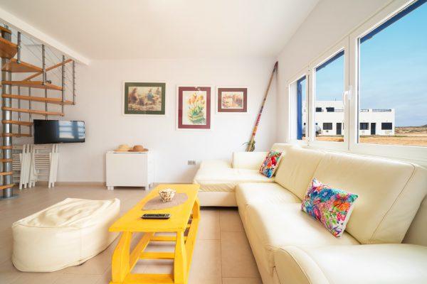 Apartamento-LosRemos-Foto-3