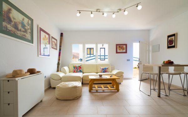 Apartamento-LosRemos-Foto-4