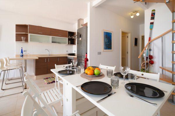 Apartamento-LosRemos-Foto-5