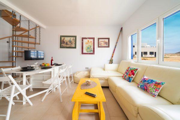 Apartamento-LosRemos-Foto-6