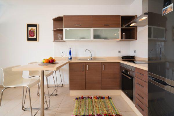 Apartamento-LosRemos-Foto-7