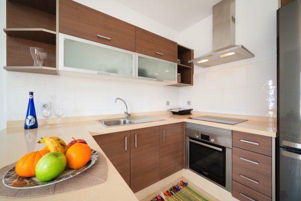 Apartamento-LosRemos-Foto-8
