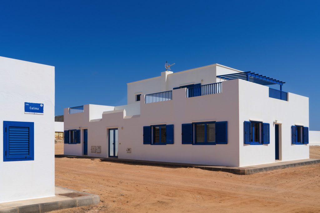 Apartamento-Calima-1A-Foto-1