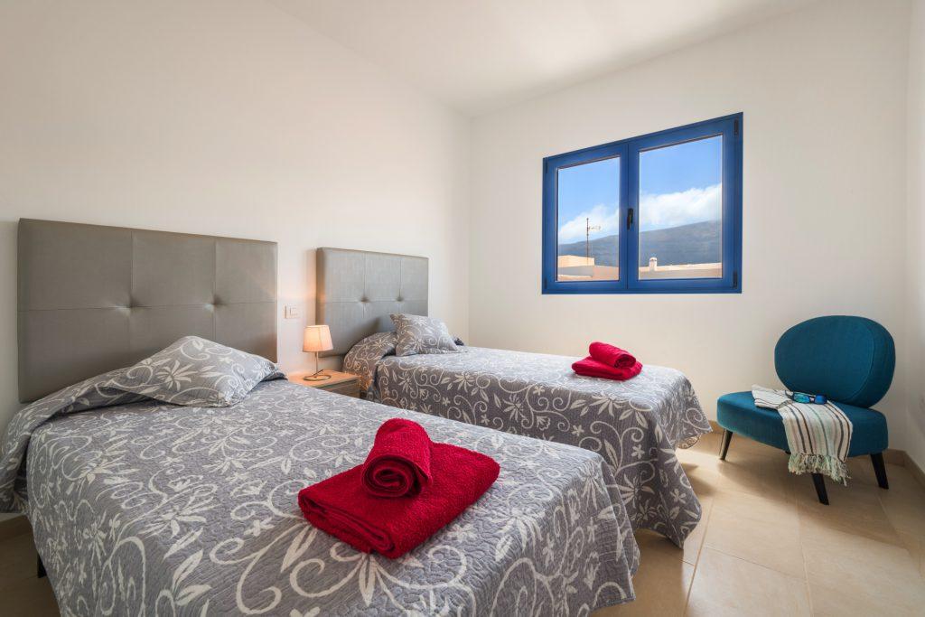Apartamento-Calima-1A-Foto-10