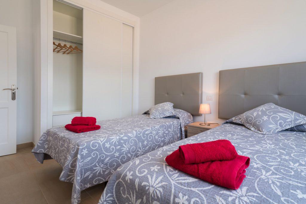 Apartamento-Calima-1A-Foto-11