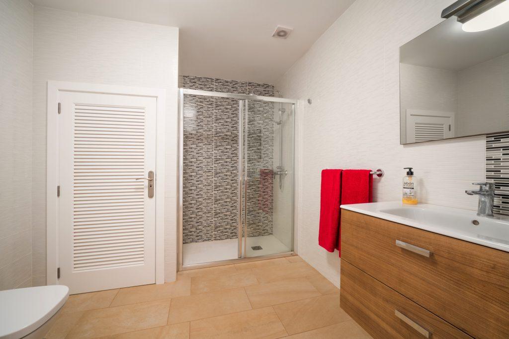 Apartamento-Calima-1A-Foto-12
