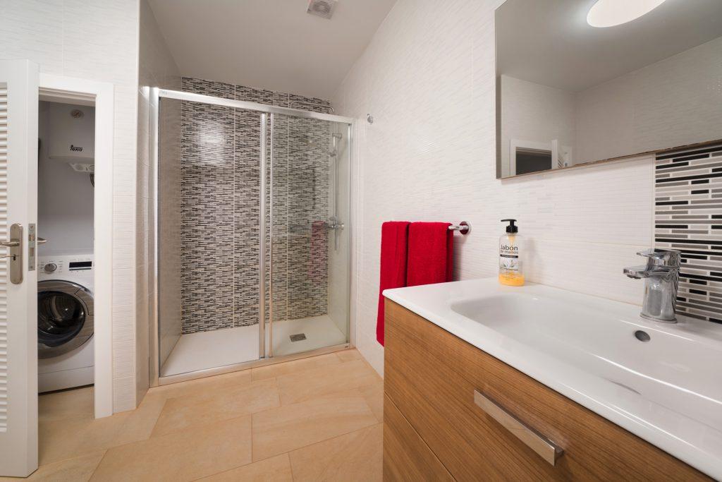 Apartamento-Calima-1A-Foto-13