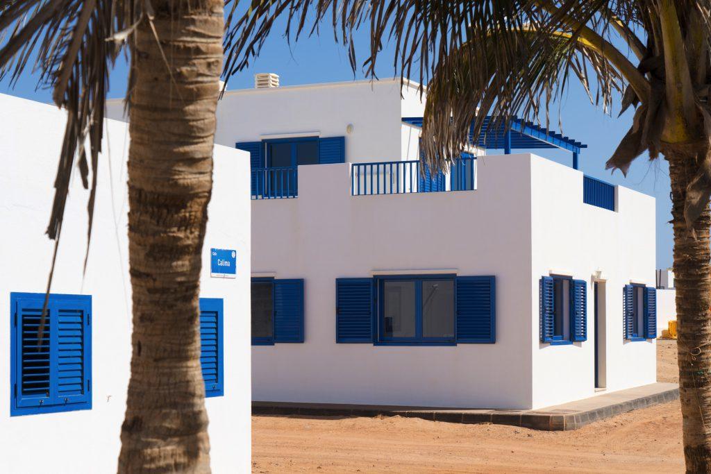 Apartamento-Calima-1A-Foto-2
