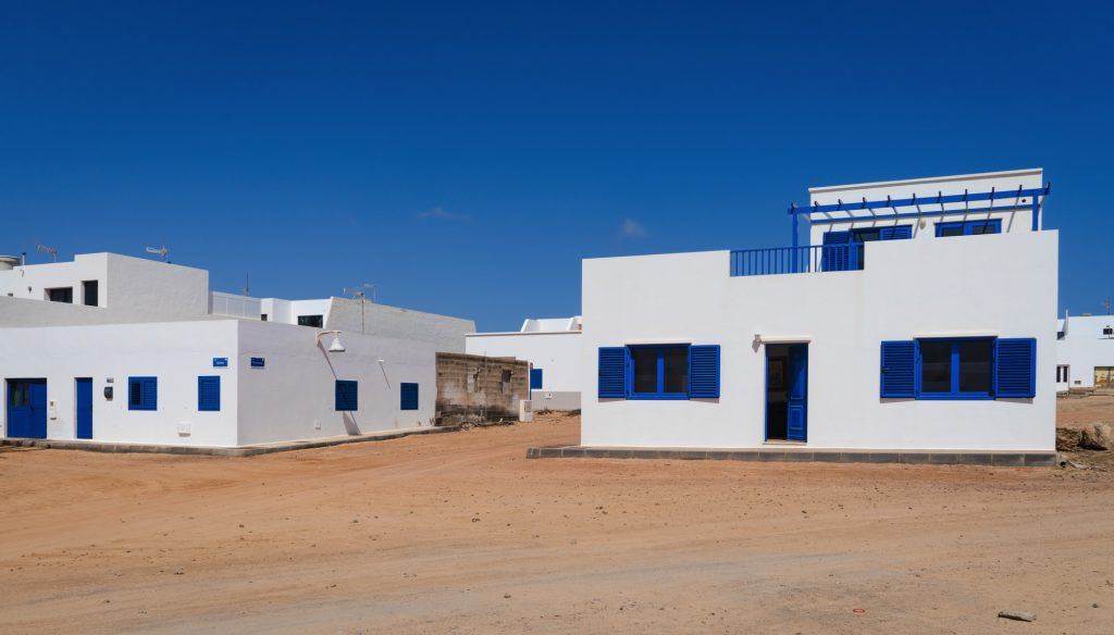 Apartamento-Calima-1A-Foto-4