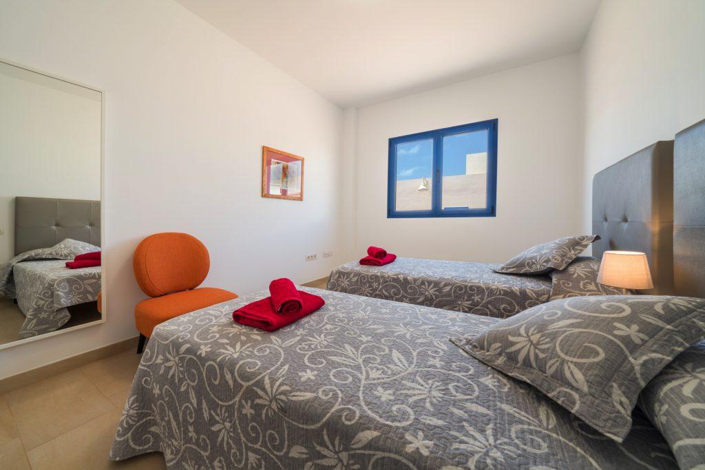 Apartamento-Calima-1A-Foto-8