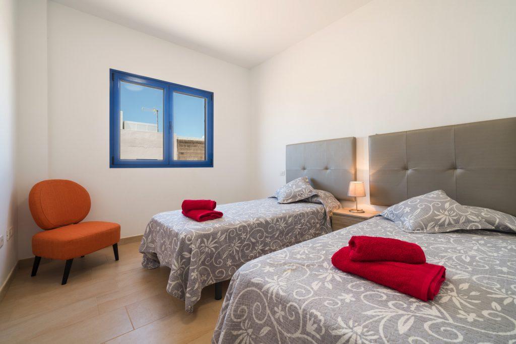 Apartamento-Calima-1A-Foto-9